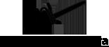 Рязане на дървета | Професионално рязане и кастрене на опасни дървета